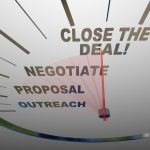 Six Key Negotiation Skills For Doing Business In Houston Metro