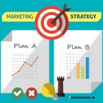 The BEST Marketing Strategy for Your Houston Metro Business