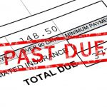 Houston Metro Small Business Debt Collection