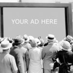 Effective Advertising: How To Find It In Houston Metro