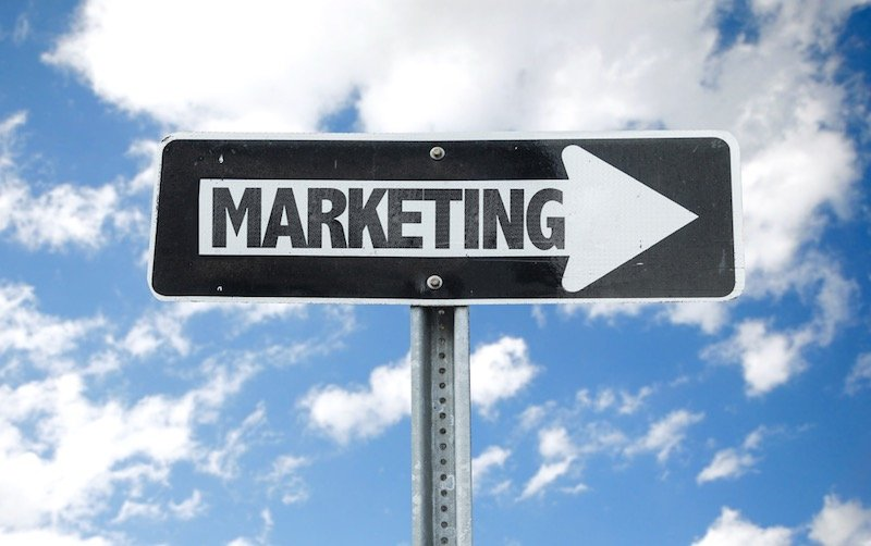 5 Effective Marketing Tips For Your Houston Metro Small Business