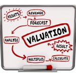 The Most Important Factor in Houston Metro Small Business Valuation