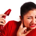 Dealing With Angry Customers: A Plan For Houston Metro Business Owners