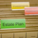3 More Reasons Why More NW Houston Families Don't Have Estate Plans