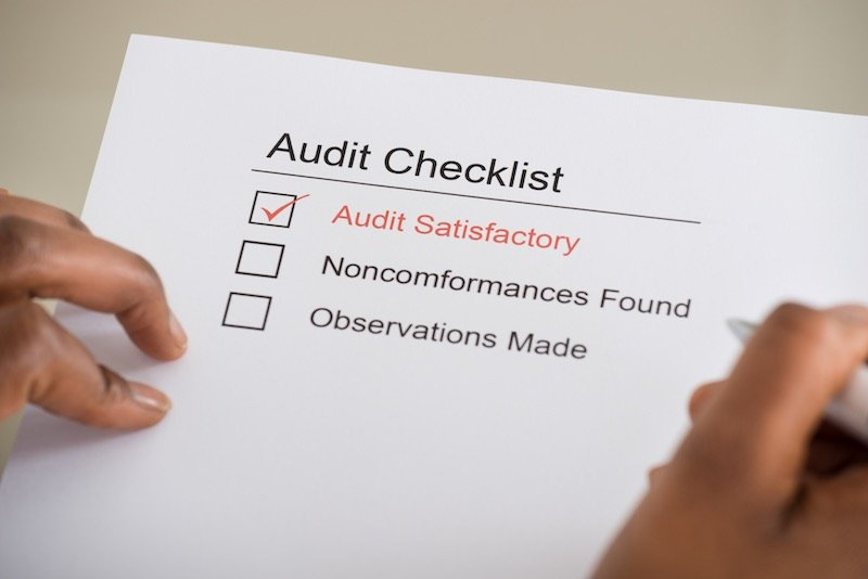 What Are My Chances of Getting Audited? 11 Tips For Houston Metro Small Businesses