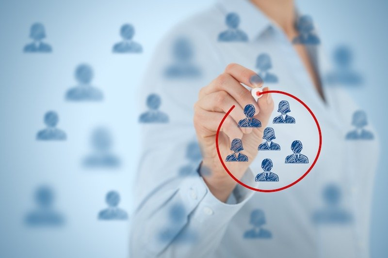Develop Your Houston Metro Target Client With These 7 Important Traits
