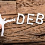 How To Eliminate Bad Business Debt In Your Houston Metro Small Business
