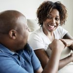 Four Tips For NW Houston Couples To Make Money and Marriage Work Together