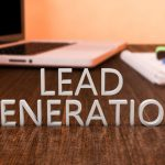 An Effective Lead Generation Strategy From One Houston Metro Business Owner To Another