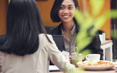 How To Find a Business Mentor In Houston Metro