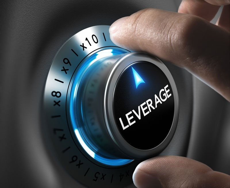 Brand Leverage: How to Maximize your Houston Metro Small Business' Strengths