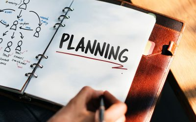Six Underlying Needs For Effective Small Business Planning In Houston Metro