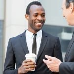 The Simple 'Why' For Houston Metro Businesses To Consider Professional Mentoring