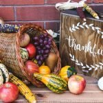 Scott Terry's Thanksgiving Thank You To Houston Metro Business Owners