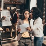 How to Eliminate Workplace Gossip in Houston Metro Businesses