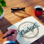 Scott Terry's Three Simple Steps Towards a Better Business Budget