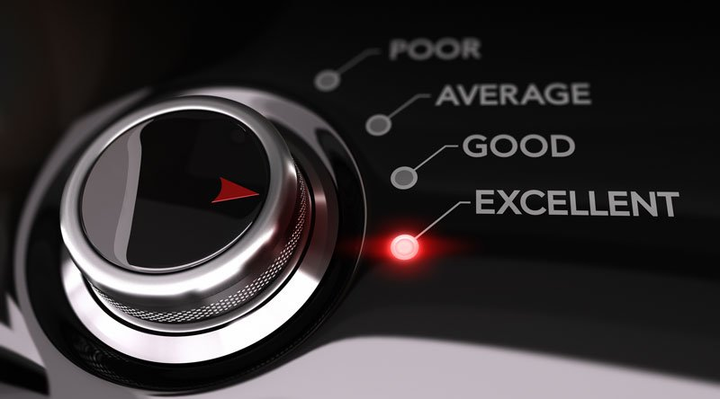 Four Key Steps For Effective Customer Care By Scott Terry
