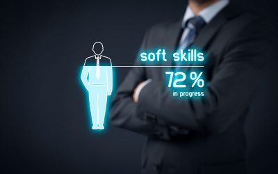 Why Soft Skills Are The Future For The Houston Metro Workforce