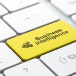 The Business Intelligence You Don't Know That You Need For Your Houston Metro Company