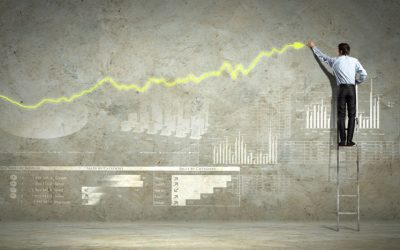 Marketing Tactics that Lead to Business Growth, by Scott Terry