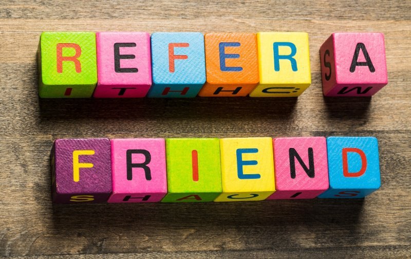Three Guidelines for Developing a Successful Referral Network For Your Houston Metro Business