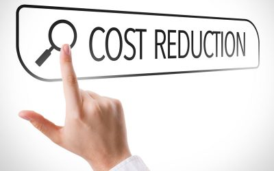 Three Overlooked Ways To Control Costs In Your Houston Metro Business