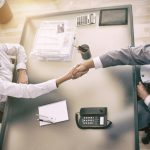 The Role Of The Houston Metro Business Owner