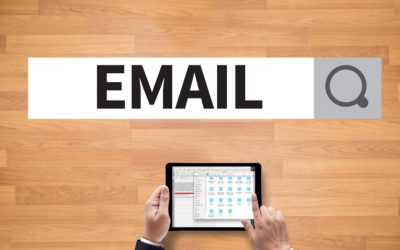 Email Marketing Strategies That Houston Metro Businesses Should Avoid