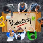 Optimizing Productive Time for You and Your Houston Metro Team