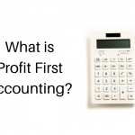 """The """"Profit First"""" Framework for Houston Metro Businesses"""