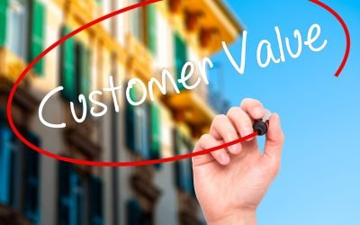 Customer Value Represents The True Value For A Business In Houston Metro