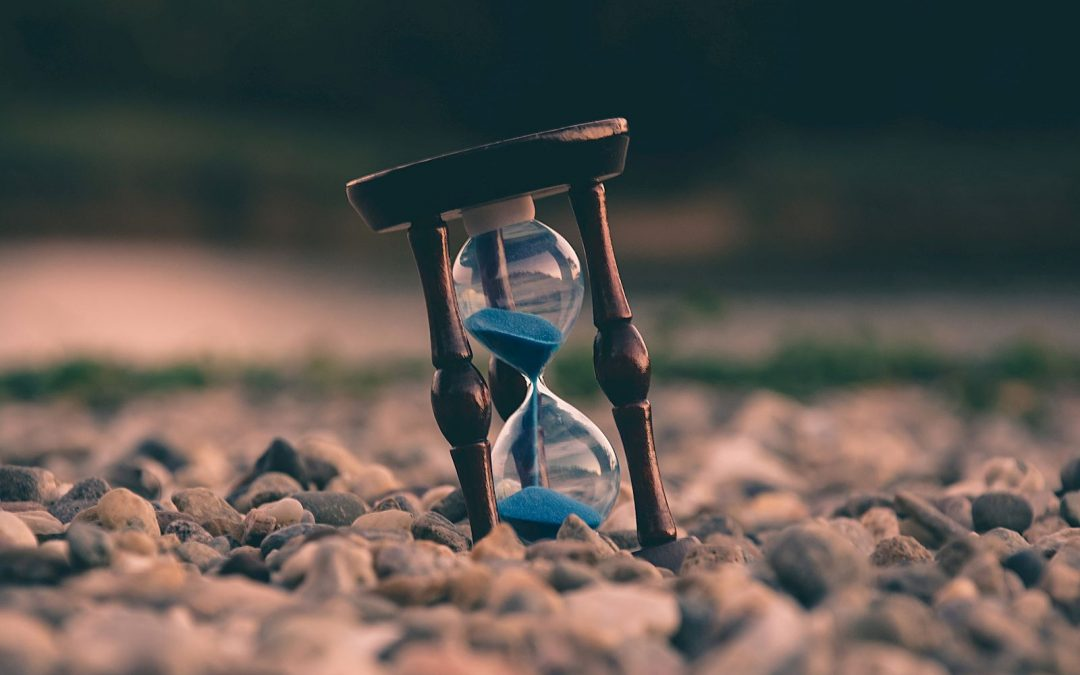 Hey Houston Metro Business Owners, Do You Understand The Value of Time?