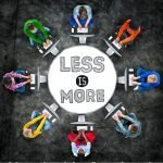 How Houston Metro Businesses Get More Done With Less Time
