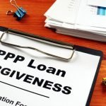 Big PPP Loan Forgiveness News For Houston Metro Businesses