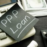 An Important PPP Loan Update For Houston Metro Business Owners