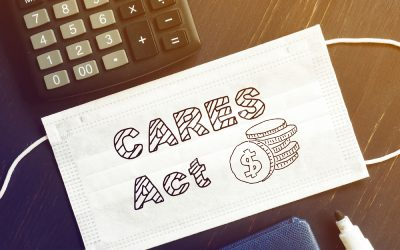 The Cares Act, Houston Metro Business Owners, And Student Loan Repayment