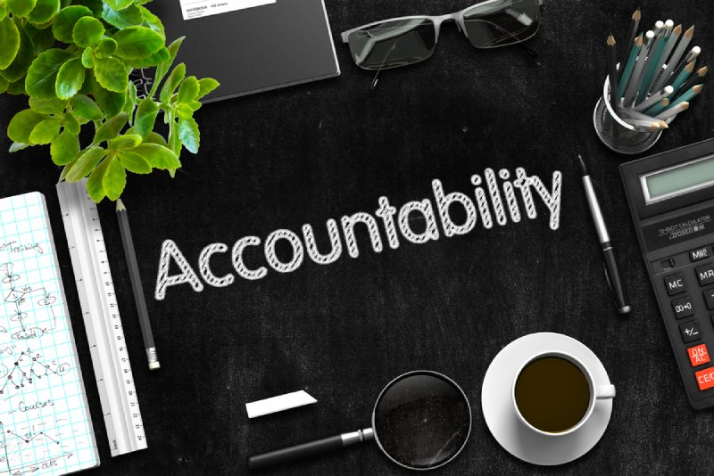 Measuring Key Numbers In Your Houston Metro Business And Developing Accountability