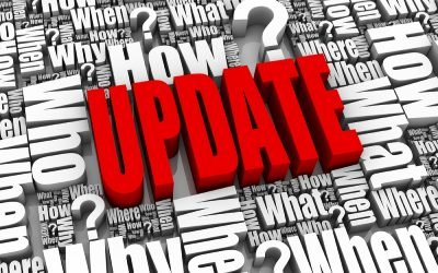 The New Stimulus Update and Tax Issues for Houston Metro Filers