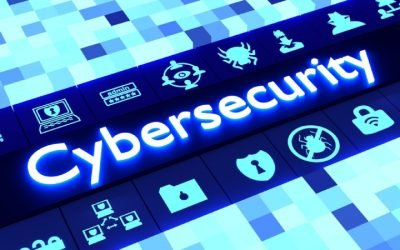 5 Cybersecurity Steps all Houston Metro Business Owners Should Take