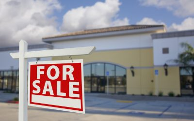 What Houston Metro Business Owners Need to Know About Commercial Real Estate Mortgages